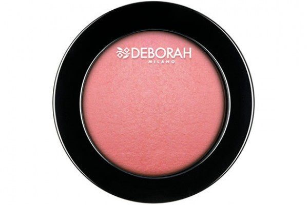 Румяна - Deborah Hi-Tech Blush