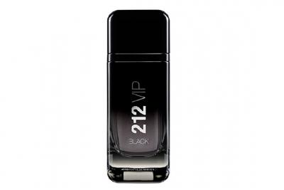 Carolina Herrera 212 VIP Black - Парфюмированная вода (тестер)