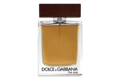 Dolce&Gabbana The One for Men - Туалетная вода (тестер)