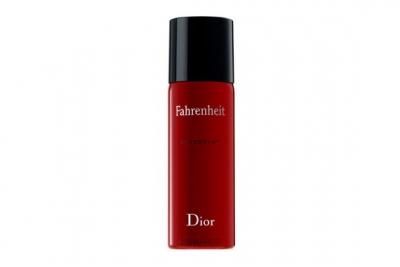 Christian Dior Fahrenheit - Дезодорант