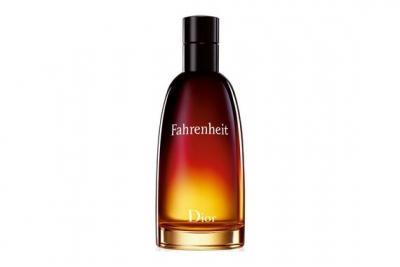 Christian Dior Fahrenheit - Лосьон после бритья