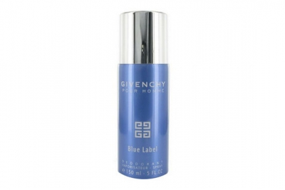 Givenchy Blue Label - Дезодорант