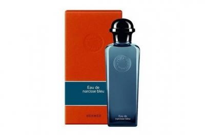 Hermes Eau De Narcisse Bleu - Одеколон
