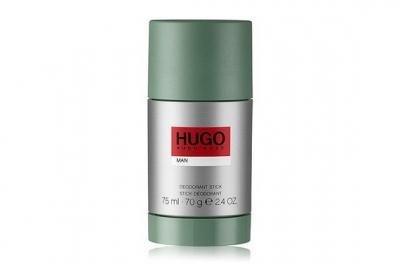 Hugo Boss Hugo men - Дезодорант-стик