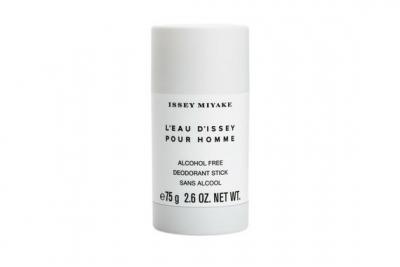 Issey Miyake Leau Dissey pour Homme - Дезодорант-стик