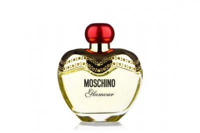 Moschino Glamour - Парфюмированная вода (тестер)