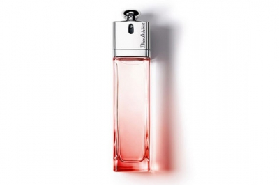 Christian Dior Dior Addict Eau Delice - Туалетная вода (тестер)
