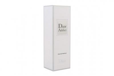 Christian Dior Addict Eau de Parfum - Парфюмированная вода