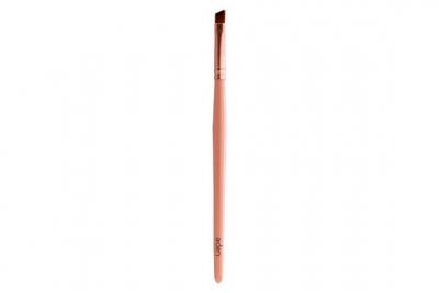 Кисть для бровей - Aden Eyebrow Brush