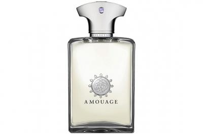 Amouage Reflection Man - Парфюмированная вода (тестер)