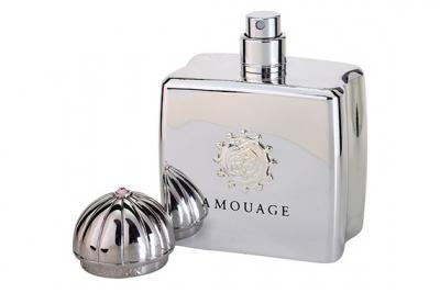 Amouage Reflection Woman - Парфюмированная вода (тестер)
