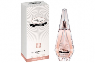 Givenchy Ange Ou Demon Le Secret - Парфюмированная вода