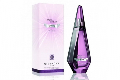 Givenchy Ange ou Demon Le Secret Elixir - Парфюмированная вода