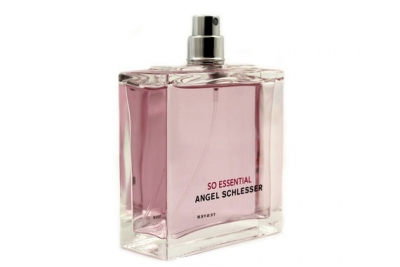 Angel Schlesser So Essential - Туалетная вода (тестер)