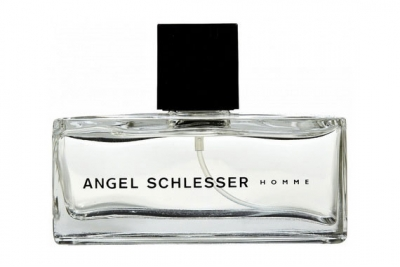 Angel Schlesser Homme - Туалетная вода