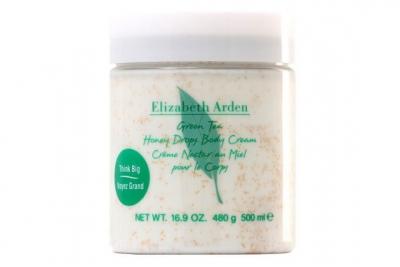 Elizabeth Arden Green Tea Honey Drops - Крем для тела