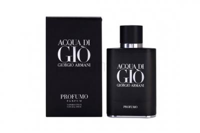 Giorgio Armani Acqua di Gio Profumo - Духи