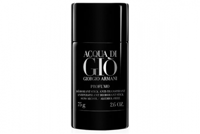 Giorgio Armani Acqua di Gio Profumo - Дезодорант-стик