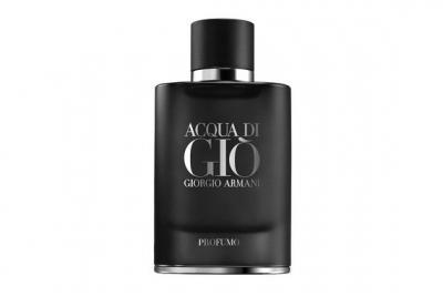 Giorgio Armani Acqua di Gio Profumo - Духи (тестер)