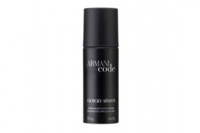Armani Code pour Homme - Дезодорант