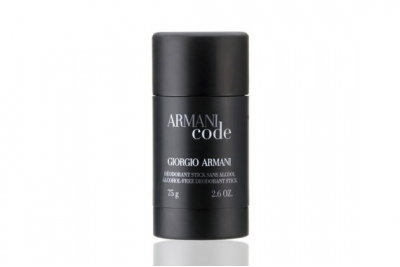 Armani Code - Дезодорант-стик