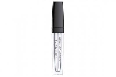 Прозрачный блеск для губ - Artdeco Glossy Lip Finish