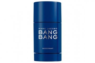 Marc Jacobs Bang Bang - Дезодорант-стик