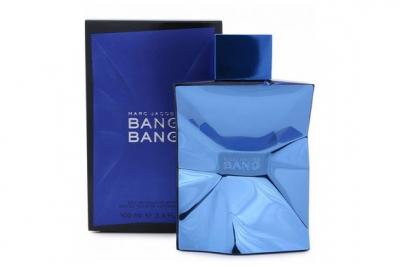Marc Jacobs Bang Bang - Туалетная вода