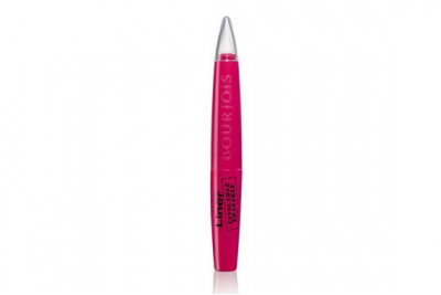 Подводка для глаз - Bourjois Effacable Erasable Liner