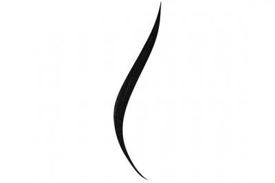 Подводка для глаз с кистью - Bourjois Liner Reveal Eyeliner