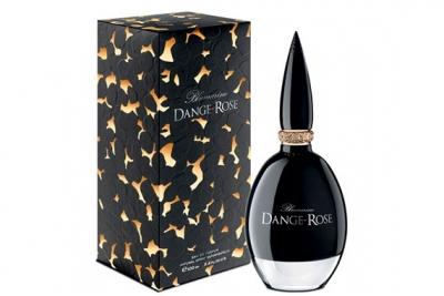 Blumarine Dange-Rose - Парфюмированная вода