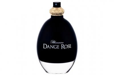 Blumarine Dange-Rose - Парфюмированная вода (тестер)