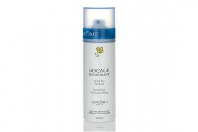 Lancome Bocage Deodorant Spray - Дезодорант