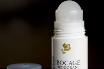 Lancome Bocage Deodorant Roll-On - Дезодорант роликовый
