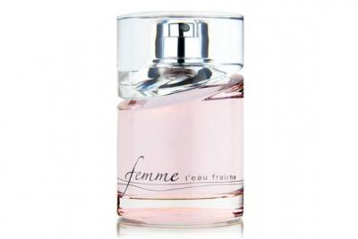 Hugo Boss Femme L`Eau Fraiche - Туалетная вода (тестер)