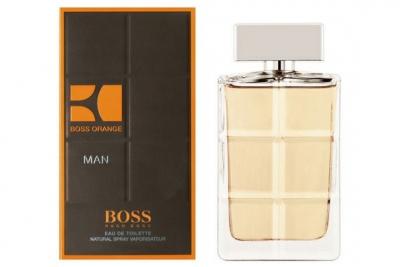 Hugo Boss Boss Orange for Men - Туалетная вода