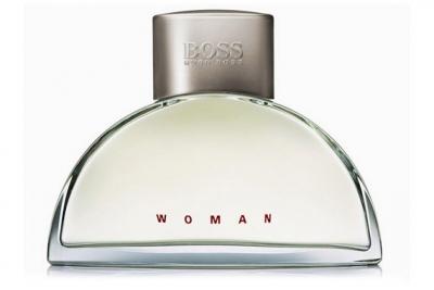 Hugo Boss Boss Woman - Парфюмированная вода (тестер)