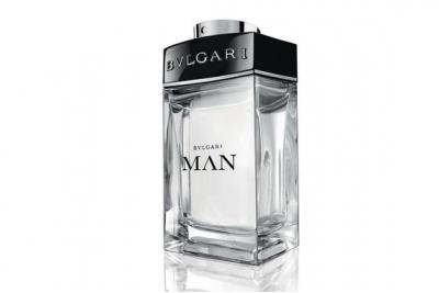 Bvlgari Man - Туалетная вода (тестер)