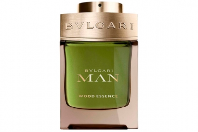 Bvlgari Man Wood Essence - Парфюмированная вода (тестер)