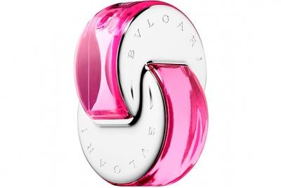 Bvlgari Omnia Pink Sapphire - Туалетная вода