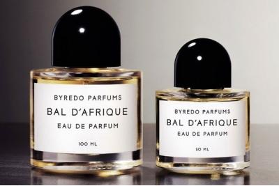 Byredo Bal D'Afrique - Парфюмированная вода (тестер)
