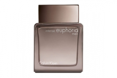 Calvin Klein Euphoria Men Intense - Лосьон после бритья