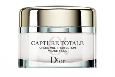 Антивозрастной крем - Christian Dior Capture Totale Multi-Perfection Creme