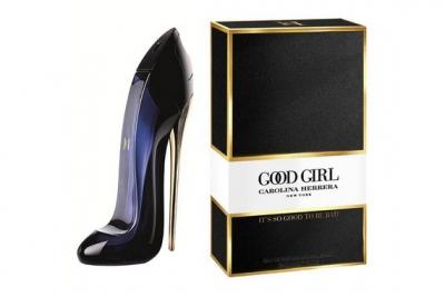 Carolina Herrera Good Girl - Парфюмированная вода