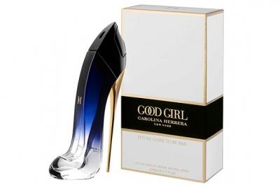 Carolina Herrera Good Girl Legere - Парфюмированная вода