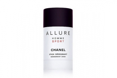 Chanel Allure Homme Sport - Дезодорант-стик