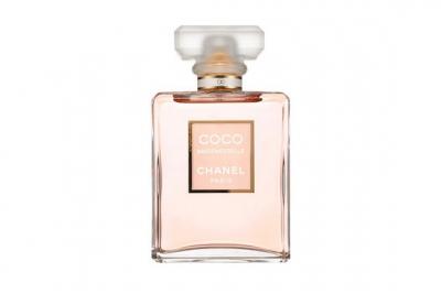 Chanel Coco Mademoiselle - Парфюмированная вода (тестер)