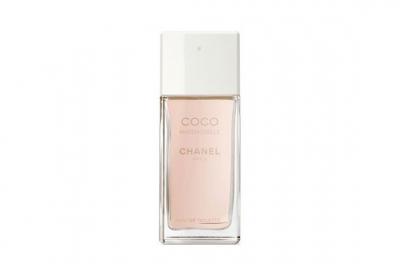 Chanel Coco Mademoiselle - Туалетная вода
