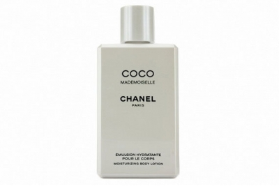 Chanel Coco Mademoiselle - Лосьон для тела (тестер)