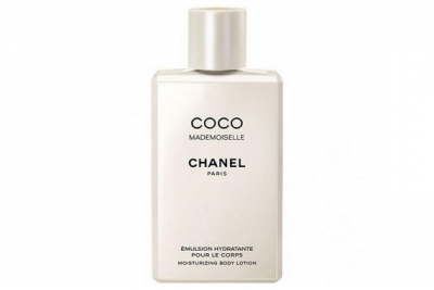 Chanel Coco Mademoiselle - Лосьон для тела